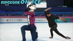 Figure Skating Memes - bts in the olympics meme team park jimin amino
