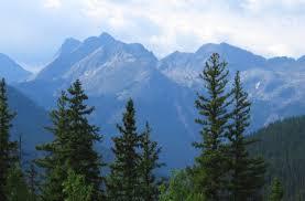 san juan mountains wikipedia