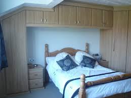 Space Saving Bedroom Furniture by Bedroom Bedroom Furniture Small Rooms Or By Small Space Bedroom