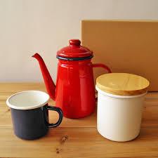 all zakka rakuten global market gift sets choose from sato