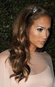 11 best wedding hair do u0027s for waist length hair images on
