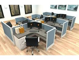 Computer Desk Systems Office Ideas Astonishing Office Desk System Ideas Modular Home