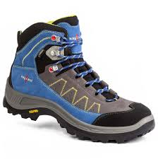 s outdoor boots nz kayland gravity hiking black green s shoes kayland boots nz