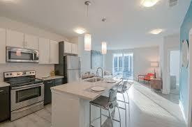 upscale indy studio 1 u0026 2 bedroom apartments for rent pulliam