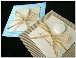 Do It Yourself Wedding Invitation Kits Do It Yourself Invitation Free Printable Invitation Design