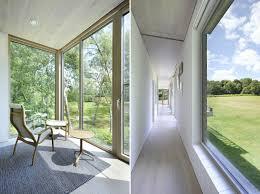 100 mobile home interior design uk mobile home interior
