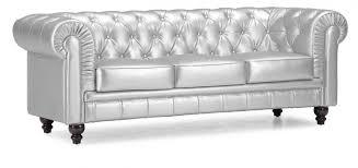 sofa pretty tufted leather sleeper sofa furniture white without