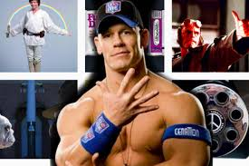 Jhon Cena Meme - it s about time we talked about john cena s weird and wonderful