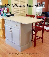 size of kitchen island kitchen luxury diy kitchen island from dresser diy kitchen