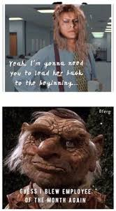 Labyrinth Meme - labyrinth one of my all time fav movies pardon me is my nerd