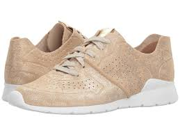 ugg sneakers athletic shoes shipped free at zappos