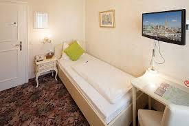 chambre simple chambre simple