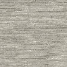 wallpaper book name textures u0026 weaves goingdecor