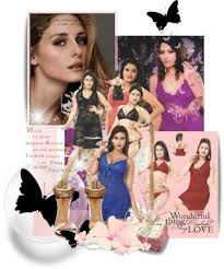 Nightgowns For Honeymoon 173 Best 3pc Set Honeymoon Nighty Images On Pinterest Honeymoons