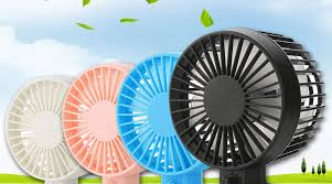 Cool Desk Fan Cool Stuff U2013 Check Out This Site