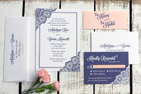 wedding invitations limerick wedding invitation illustrators weddinginvitelove