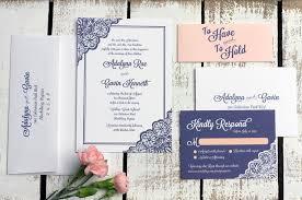 wedding invitations atlanta wedding invitation illustrators weddinginvitelove