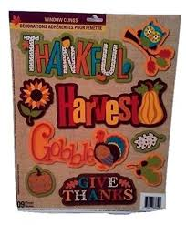 scooby doo thanksgiving thanksgiving decor