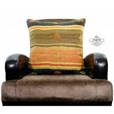 17 best kilim pillow 24x24