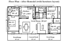 plan furniture layout floor plan furniture layout home mansion