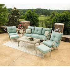 patio sets on ideal and patio door curtains sams patio furniture