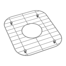 Artisan Sink Grid by Sink Grid 28 X 15 Home U0026 Garden Compare Prices At Nextag