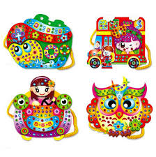 popular kids sewing crafts buy cheap kids sewing crafts lots from