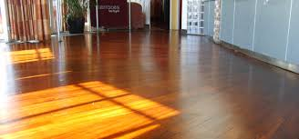 floor sanding oiling wood floors
