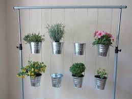 Ikea Plant Ideas by