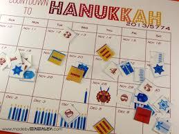 thanksgiving hanukkah 2013 countdown to hanukkah 2013 madebymamaleh