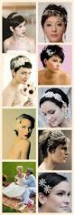 best 25 bride short hair ideas on pinterest short bridal hair