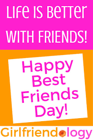 the 25 best national friendship day ideas on diy