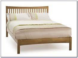 king size bed frame dimensions australia bedroom home