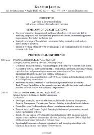 Job Description Of A Teller For Resume by 100 Teller Resume Bank Teller Resume Description Template