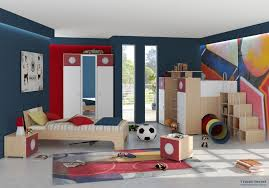 More Fresh And Colorfull Toddler Boy Bedroom Decorating Ideas - Design ideas for boys bedroom