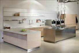 serene l shaped kitchen island ideas room design ideas in l shaped
