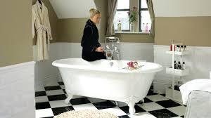 Composite Bathtub Freestanding Baths With Legs Bathtub With Legs Name Freestanding