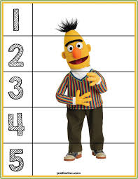 138 classroom decoration sesame street images