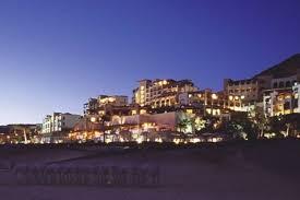 Pueblo Bonito Sunset Beach Executive Suite Floor Plan by Pueblo Bonito Sunset Beach Cabo Presidential Suite Apartments