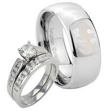 batman wedding band batman wedding rings silver cz 925 women set tungsten batman