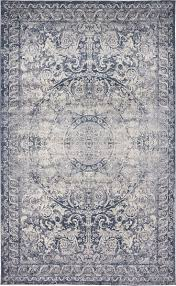 Couristan Antelope Carpet 148 Best Sourced Underfoot Images On Pinterest Area Rugs