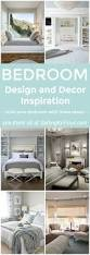 picture perfect bedrooms to give you weekend inspiration setting