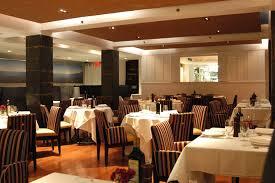 dining room restaurant greek dining room hospitality interior lighting of loi restaurant