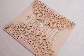 wedding invitations cape town invitation cafe durbanville wedding invitations pink book