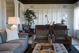 deco home interiors deco home interior stunning interiors design ideas 23