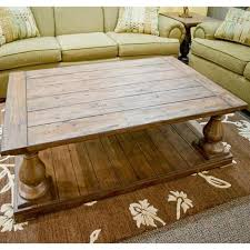 nebraska furniture coffee tables coffee table with natural finish nebraska furniture mart living