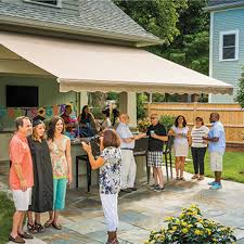 Costco Sunsetter Awning New Costco Online Offers Plus Back To Savings