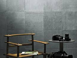 leather walls leather wall tiles collection in leather wall tiles leather wall
