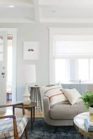 wall paint color is light french gray from sherwin williams