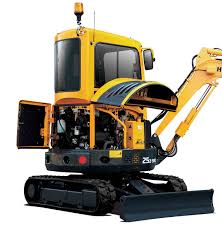 priced to move hyundai mini excavators finance or trade in